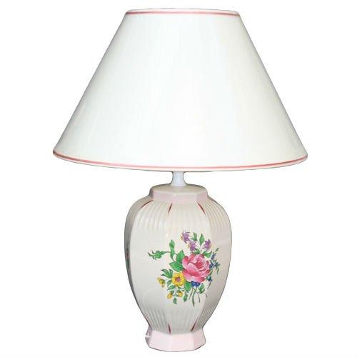 lampes-pans-reverbere-pm-faience-luneville