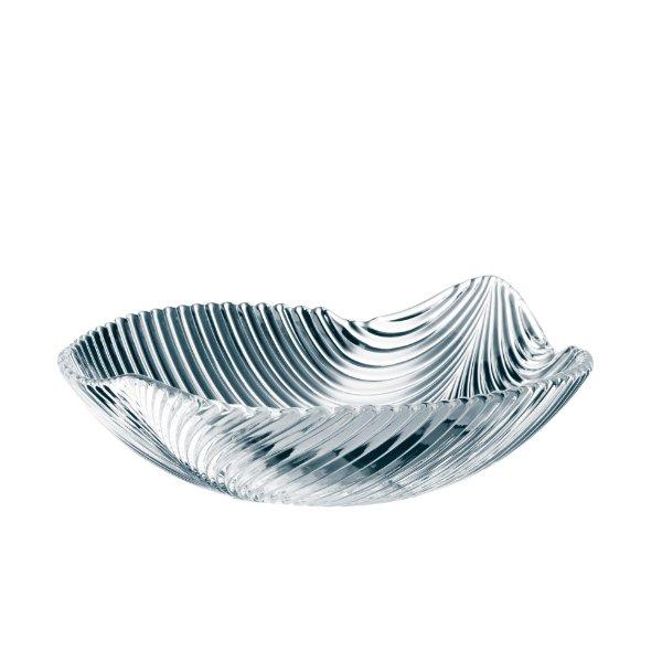 Mambo-coupe-cristal