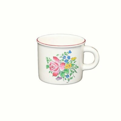 mini-mug-reverbere-faience-luneville
