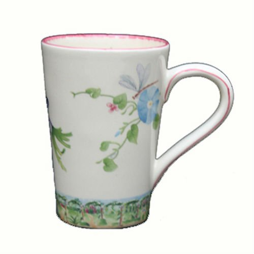 mug-gm-st-clement-faience
