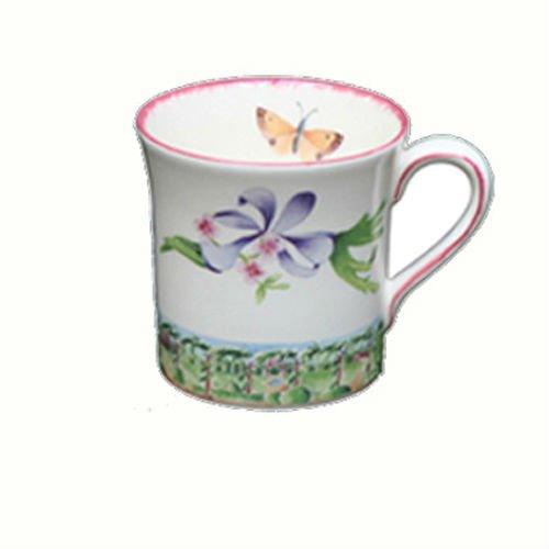 mug-st-clement-faience