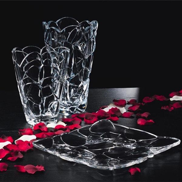 Nachtmann-Vase-Petals2-min