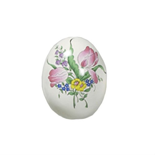 oeuf-gm-reverbere-faience-luneville