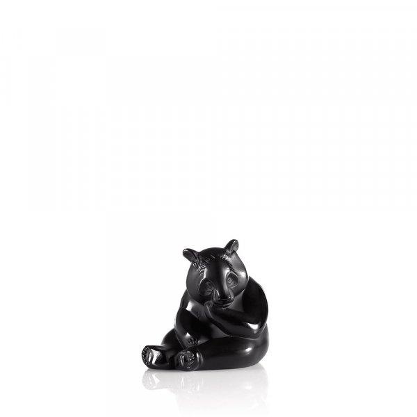 panda-sculpture-lalique