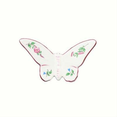 papillon-reverbere-faience-luneville