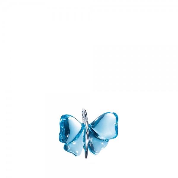 pendentif-papillon-cristal-lalique