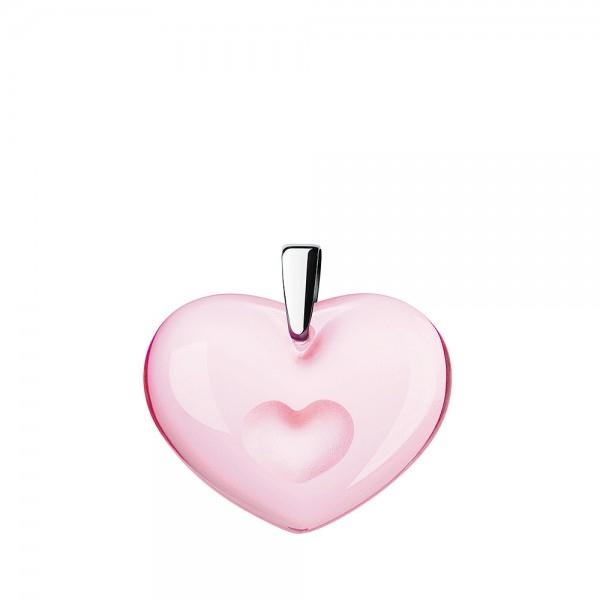 pendentif-coeur-lalique-amoureuse-folie