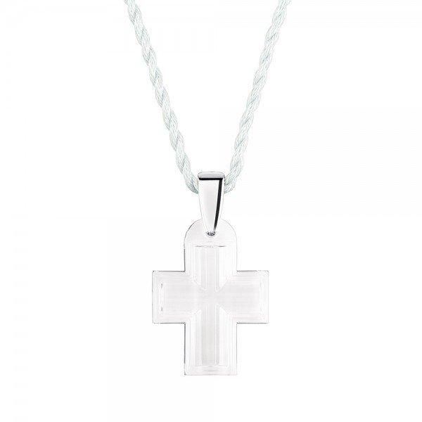 pendentif-croix-lalique
