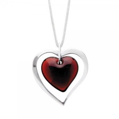 pendentif-lalique-amoureuse-pour-la-vie