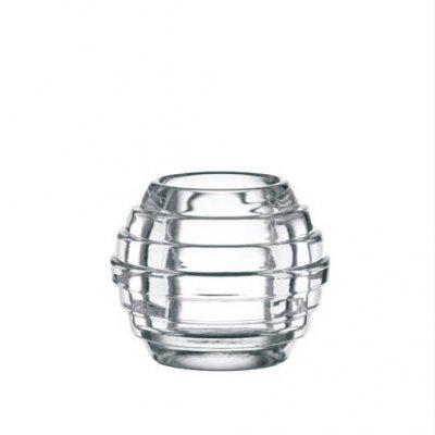 Photophore-boule-GLOWBALl-nachtmann-cristal