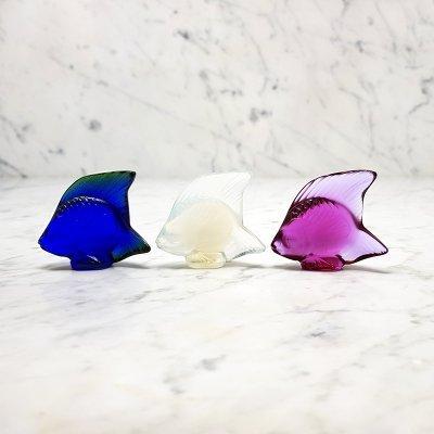 Poisson-cristal-Lalique