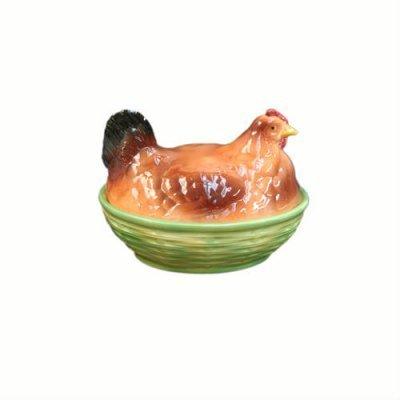 Panier-poule-barbotine