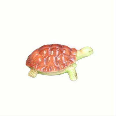 tortue-sur-pattes-barbotine