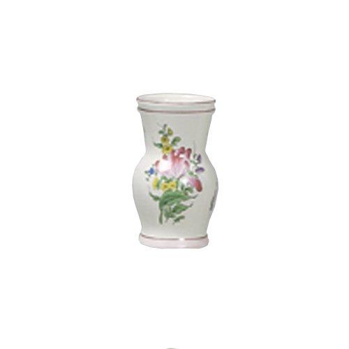 Vase-130-2-reverbere-faïence-lunéville
