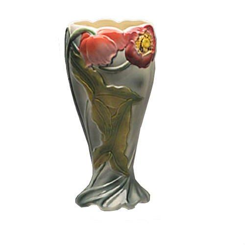 vase-anemones-barbotine