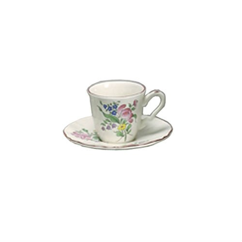 tasse-cafe-reverbere-faience-luneville