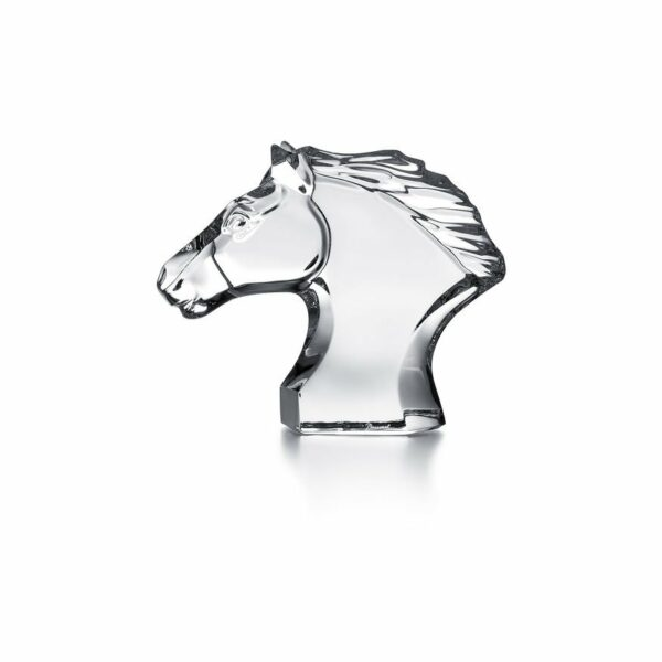 Tete-cheval-cristal-Baccarat