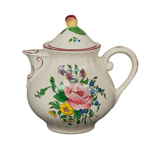 theiere-reverbere-faience-luneville