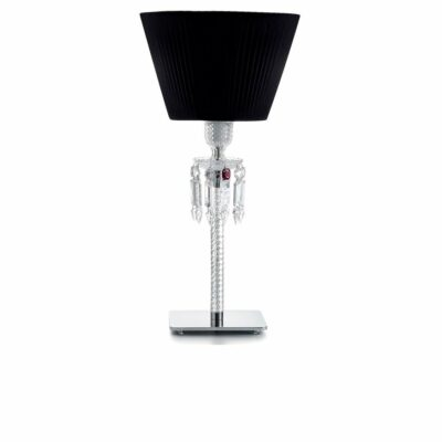 Torch-lampe-Baccarat