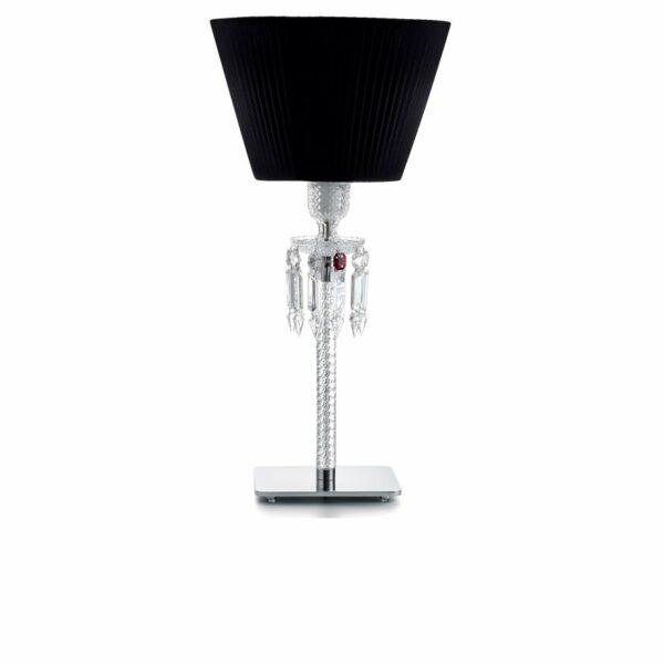Torch-lampe-Baccarat