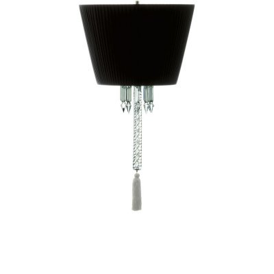 Torch-suspension-Baccarat
