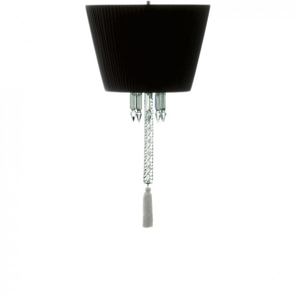 Torch-suspension-Baccarat