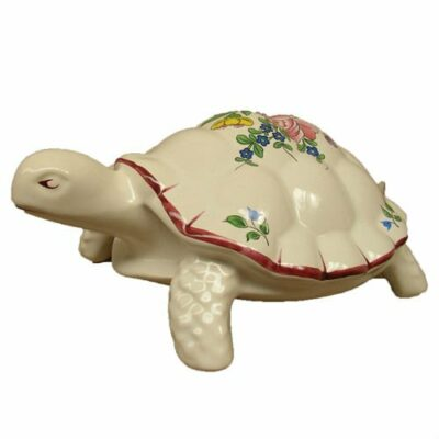 tortue-reverbere-reverbere-faience-luneville