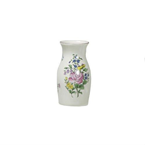 vase-130-3-reverbere-faience-luneville