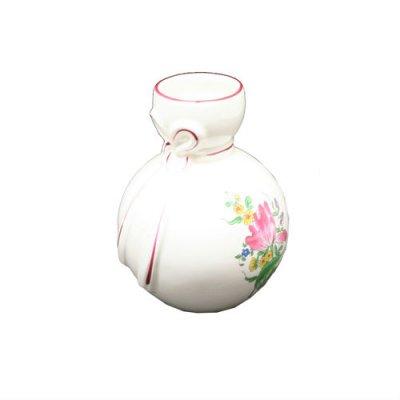 vase-flot-reverbere-faience-luneville
