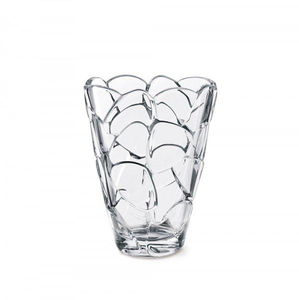 Vase-petals-cristal-Nachtmann