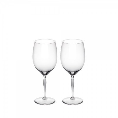 verre-bordeau-100-points-lalique