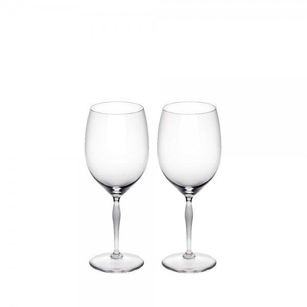 verre-bordeau-100-points-lalique
