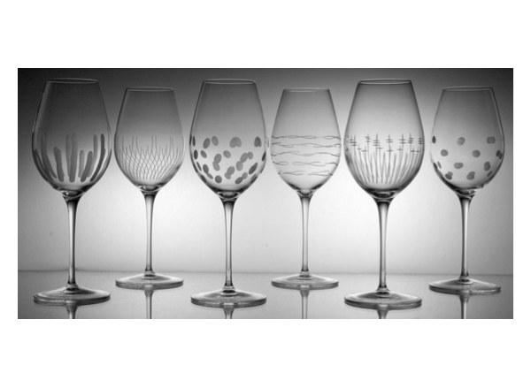 verre-vin-rouge-cristal-artisanal