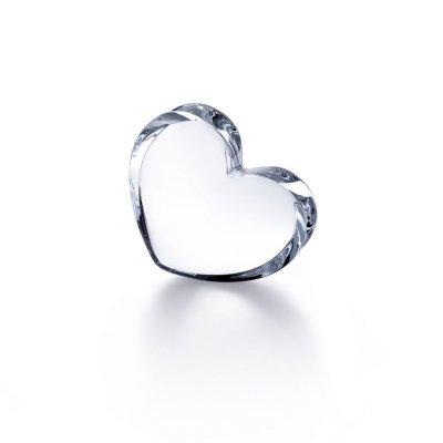 Zinzin-coeur-cristal-Baccarat
