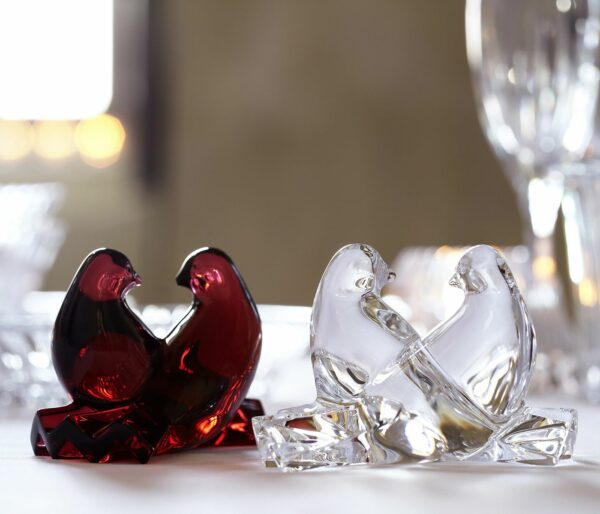 saint-valentin-colombes-rouge-baccarat