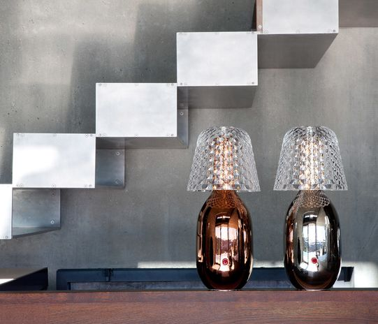 Candy-Lift-Baby-lampe-Baccarat