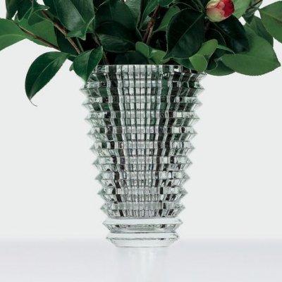 Vase-Eye-Baccarat