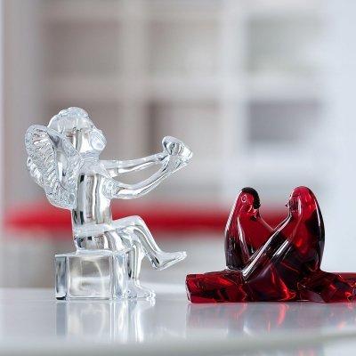 ange-cherubin-Baccarat