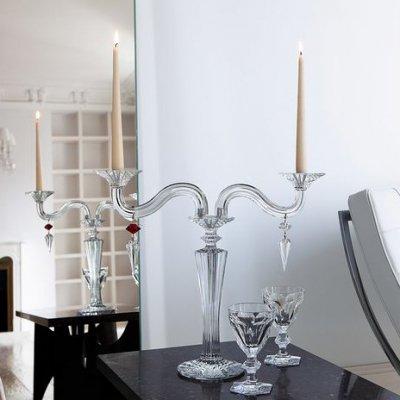Mille-nuits-candelabre-Baccarat