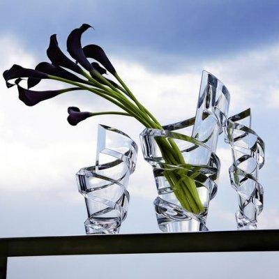 Vase-spirale-Baccarat