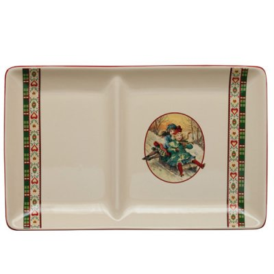 assiette-chaud-froid-faience-niderviller