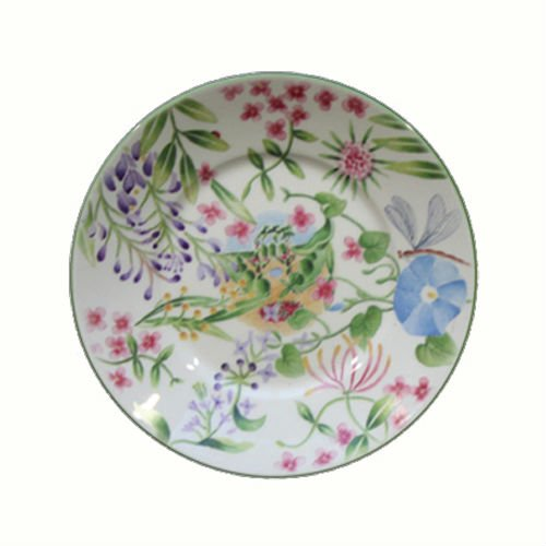 assiette-dessert-vent-de-fleurs