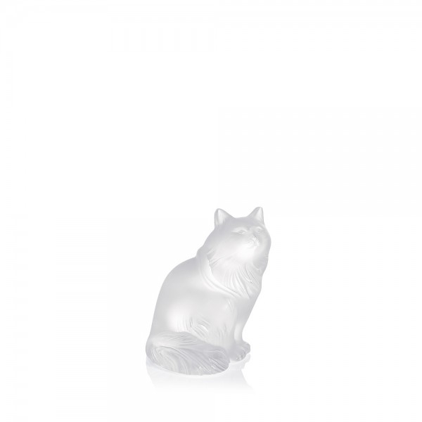 chat-heggie-lalique