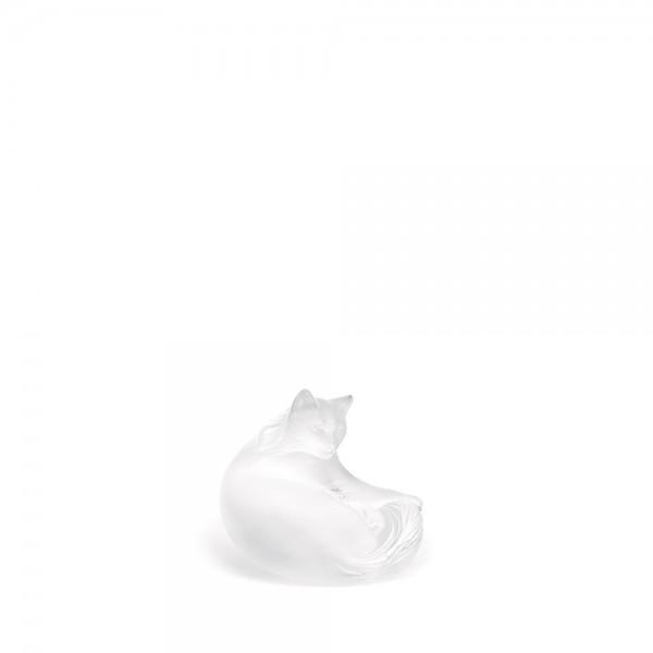 chat-heureux-lalique