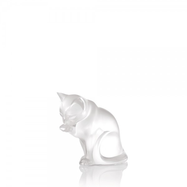 chat-toilette-lalique