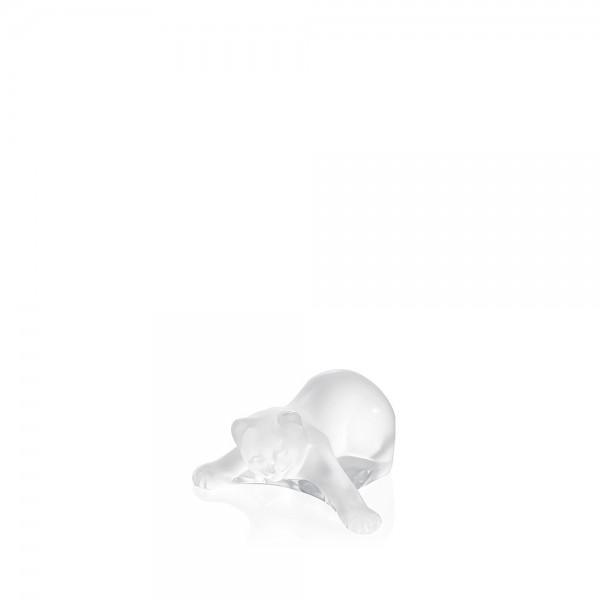 chaton-joueur-lalique