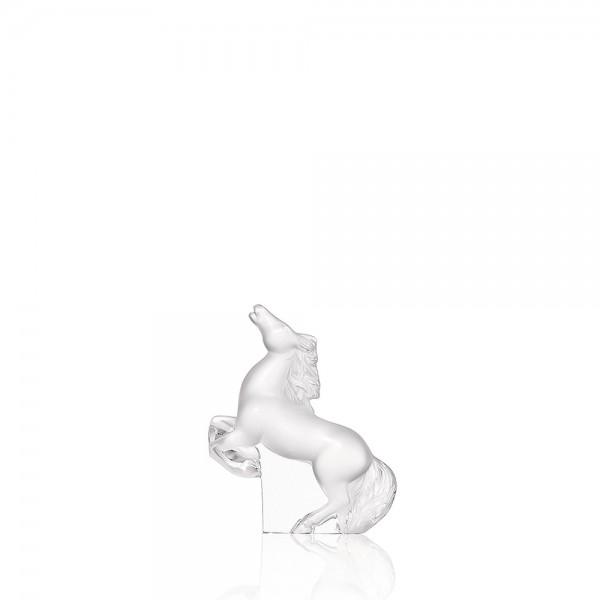cheval-kazak-cabre-pm-lalique