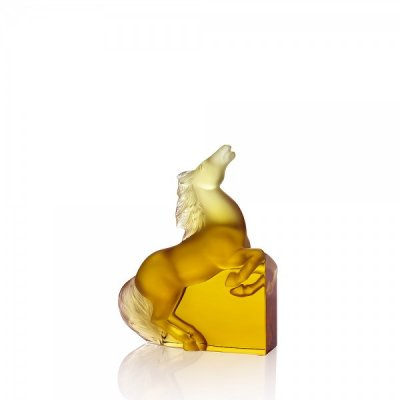cheval-kazak-gm-lalique