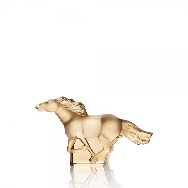 cheval-kazak-lalique