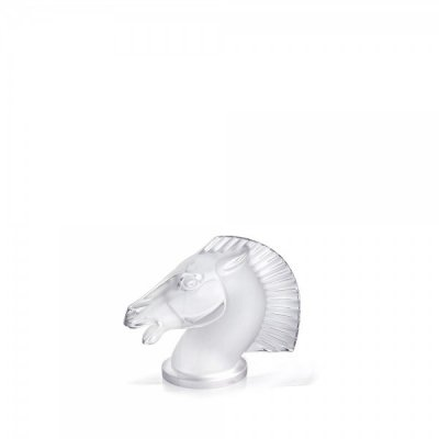 cheval-longchamp-lalique